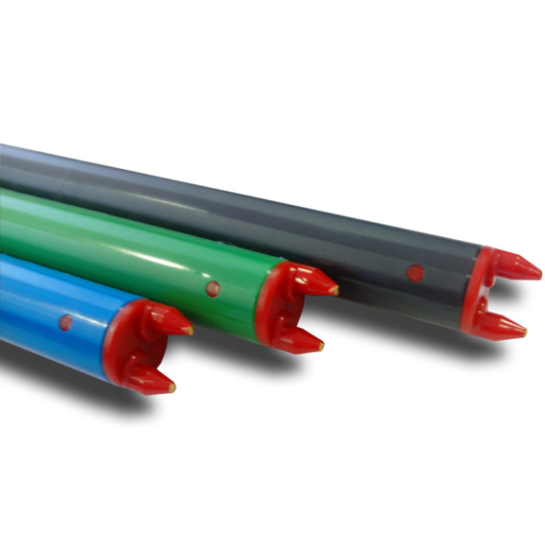 Electric Prod, tubular (90 cm) (2)