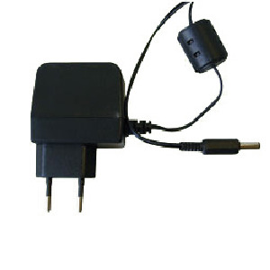 Charger for Preg-tone and Lean-Meater