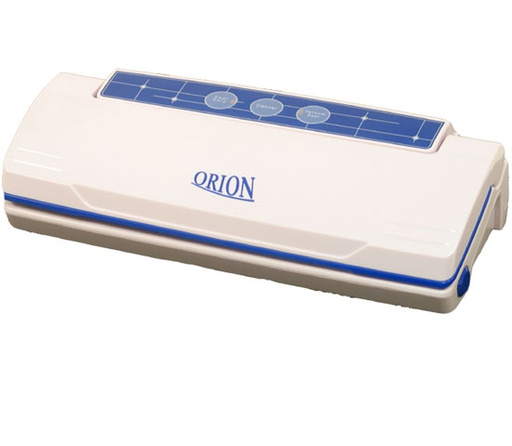 Orion Vacuum Sealing Machine