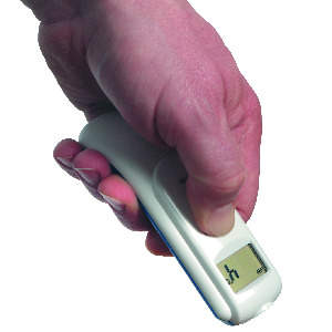 Chill Infrared Thermometer