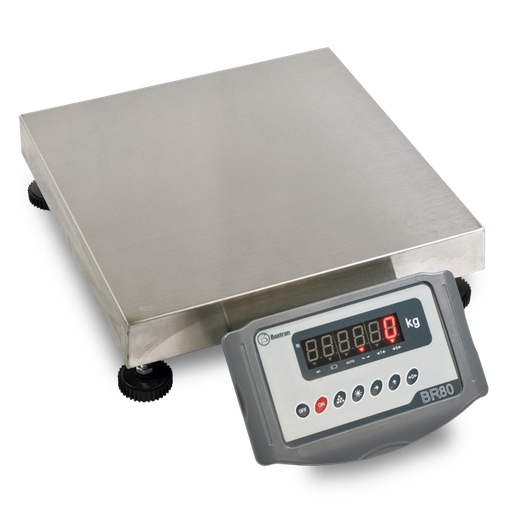 Animal Weighing Scale up to 300 kg