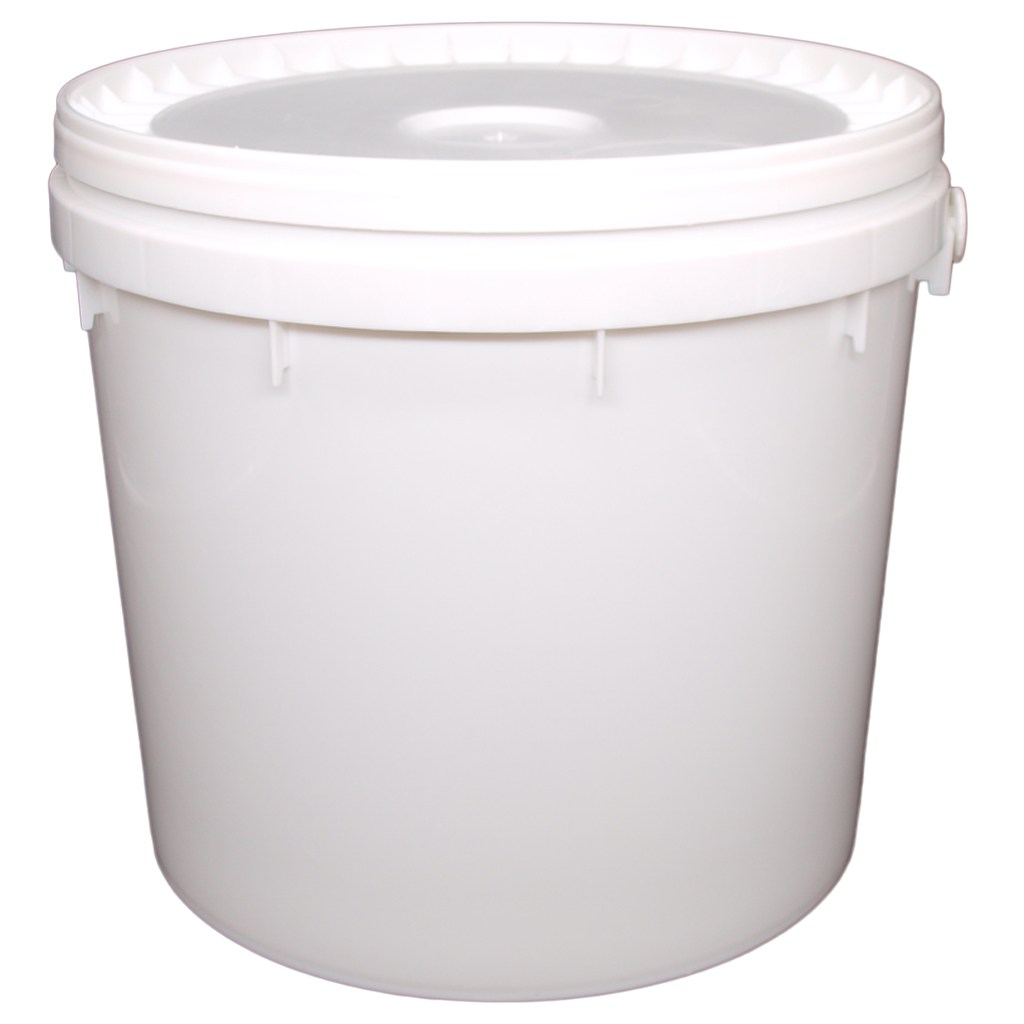 10 litre bucket Agriculture and Livestock Shop farms abattoirs