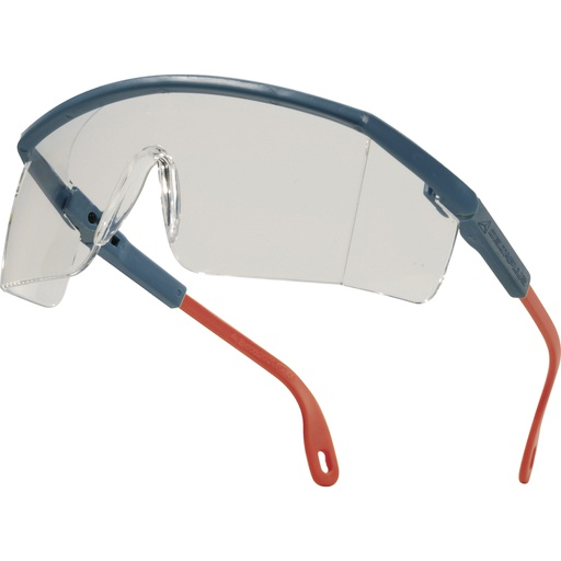 Polycarbonate single lens glasse Kilimanjaro