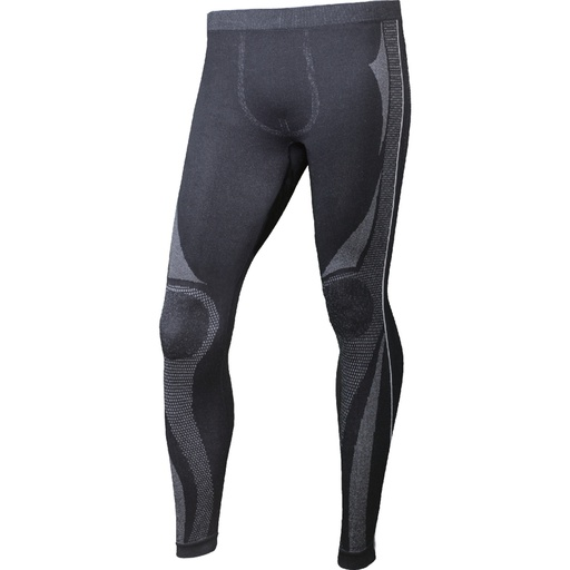 Long Johns Coolmax®