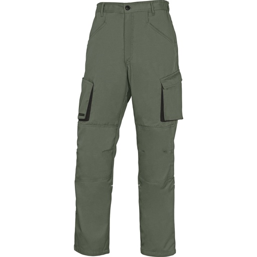 Working Trousers 7 pockets