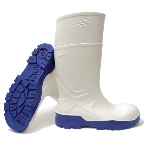 Polyurethane Wellingtons Food S4 SRC -30ºC
