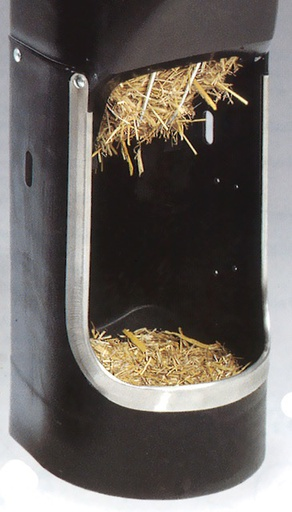 Anti-Stress Grow Feeder