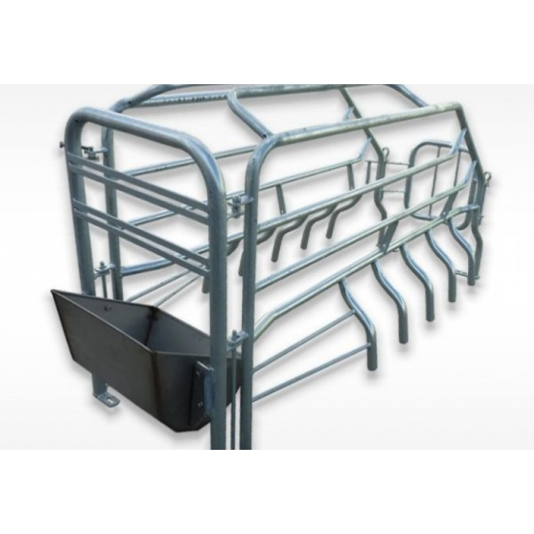 Farrowing crate (2)