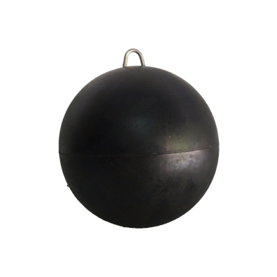Boule fosse à lisier diamètre 250 mm