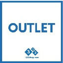 333 / Outlet