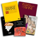 Books / Swine books
