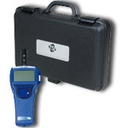 Measuring instruments / Meters and testers