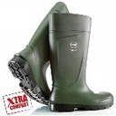 Clothing / Wellington boots