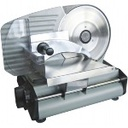 Meat industry / Cold cuts and meat slicer