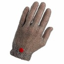 Meat industry / Stainless steel chainmail gloves