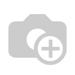 Raticida Arkan pasta fresca 200 g